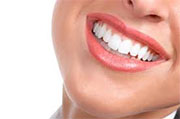 Removal of wisdom teeth medical or dental