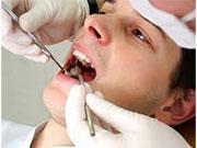 Dental deposit el Paso Texas