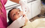 Healthy Gums Lead to Healthy Teeth