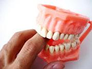 Dental Abuse