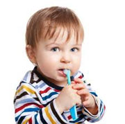 Baby teething remedies uk