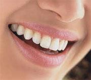 Growing teeth from urine