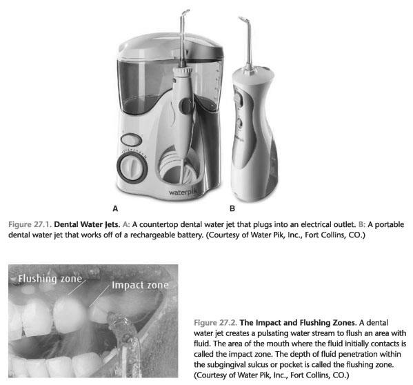 Nasal irrigation patient information
