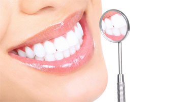 Teeth whitening tips home remedies