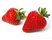 Strawberry toothpaste recipe