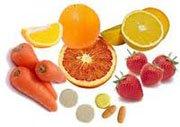Vital Fat-Soluble Vitamin A
